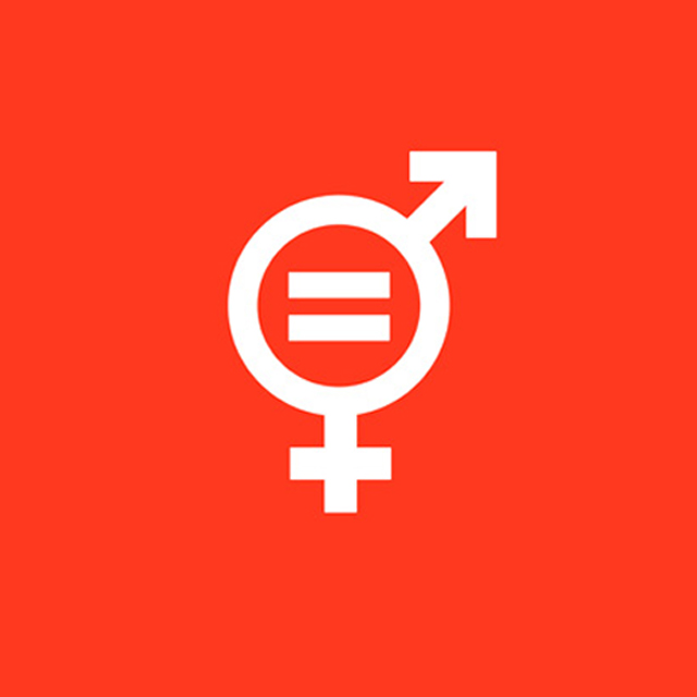 Gender Equality, NGO, NGO in Nepal, Non-governmental organization, Non-profitable organization, YPDSN, Young Professional Development Society Nepal, Non-governmental organization in Nepal, Best NGO in Nepal, Non-profitable organization in Nepal, Women Empowerment, Social & Economic advancement, Health, Education