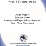 YPDSN_Cover page_Financial Statement FY 2015-016